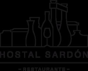 Hostal Sardón