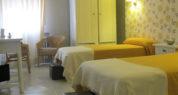 Apartamento Hostal Sardón